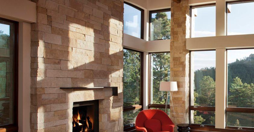 Tot ce trebuie sa stii despre sandstone partea II