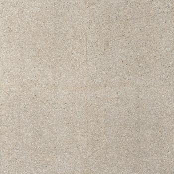 GRANIT, AMARELLO ROSA, PLACAJ, 60X60, 1.50, LUSTRUIT
