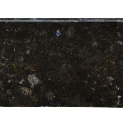 GRANIT, EMERALD PEARL, PIESE, 40X8, 1, LUSTRUIT