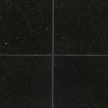 GRANIT, BLACK GALAXY, PLACAJ, 30X30, 2, LUSTRUIT