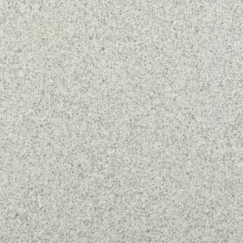 GRANIT, LEOPARD WHITE, SEMILASTRE, 3, FIAMAT