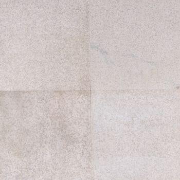 GRANIT, AMARELLO ROSA COMERCIAL, PLACAJ, 60X60, 1.5, FIAMAT