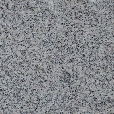 GRANIT, LEOPARD GREY, PIESE, 130X33/16, LUSTRUIT