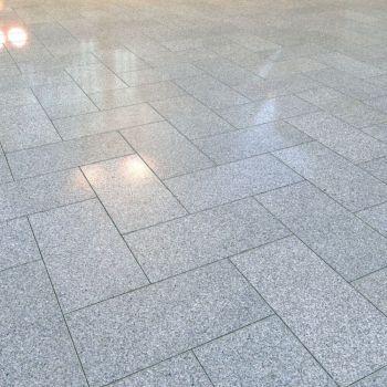 Granit PEARL FLOWER