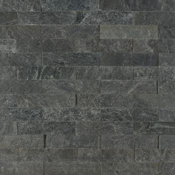 CUARTIT, SILVER GREY, PLACAJ, FL(20-40)X7, 1.2, NATURAL