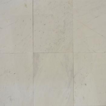 MARMURA, OLYMPUS WHITE L, PLACAJ, 40X30, 1.3, LUSTRUIT