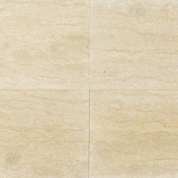 CALCAR, NEW YELLOW SYLVIA, PLACAJ, 60X30, 1.5, PERIAT
