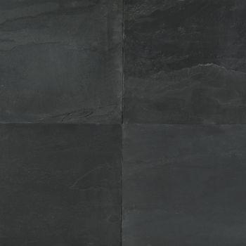 ARDEZIE, BLACK SLATE, PLACAJ, 60X30, 1.2, NATURAL+CALIBRAT