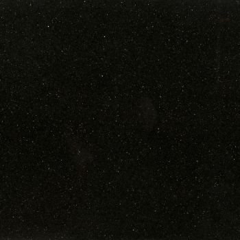 GRANIT, BLACK GALAXY, SEMILASTRE, 2, LUSTRUIT
