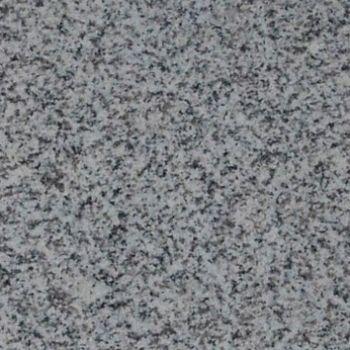 GRANIT, LEOPARD WHITE, PIESE, 130X16, 2, LUSTRUIT