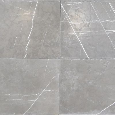 MARMURA, GRAFITE, PLACAJ, 60X30, 1.5, PERIAT
