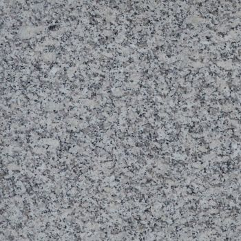 GRANIT, LEOPARD GREY, PLACAJ, 61X30.5, 1, LUSTRUIT