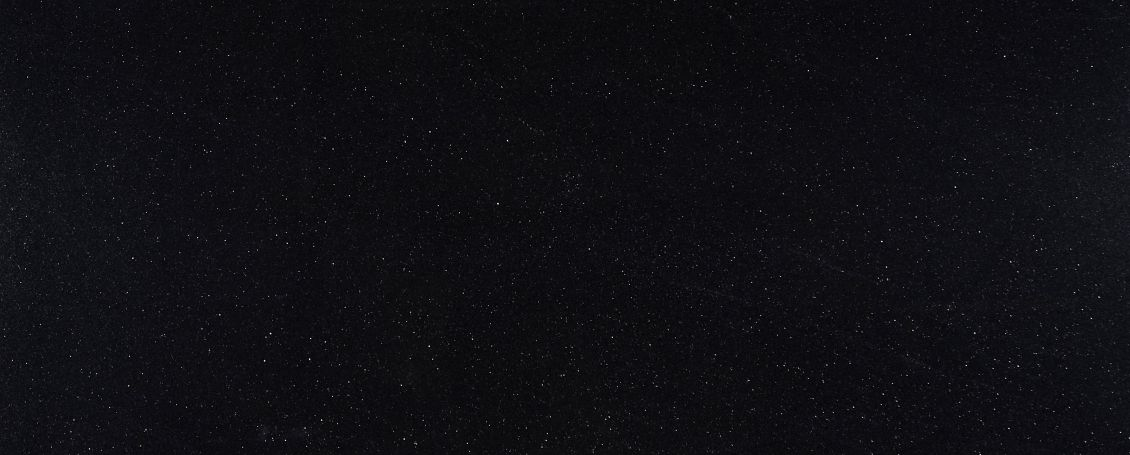 GRANIT, BLACK GALAXY, LASTRE, 3, LUSTRUIT