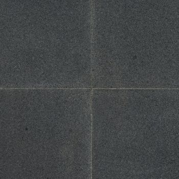 GRANIT, PADANG DARK, PLACAJ, 61X30.5, 1, LUSTRUIT