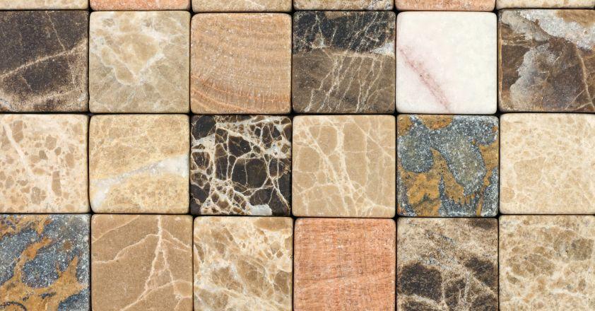 Cum recunoaștem pietrele naturale de calitate?