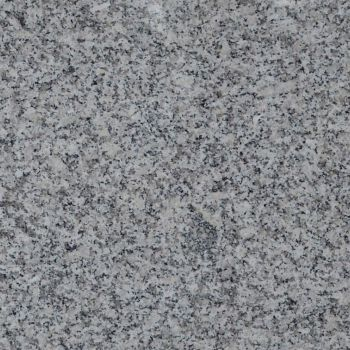 GRANIT, LEOPARD GREY, PIESE, 130X33, 2, LUSTRUIT
