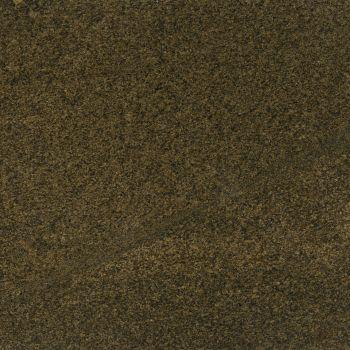 GRANIT, TROPIC BROWN, LASTRE, 3, LUSTRUIT