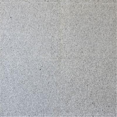 GRANIT, BIANCO REAL, PLACAJ, 60X60, 1.5, FIAMAT