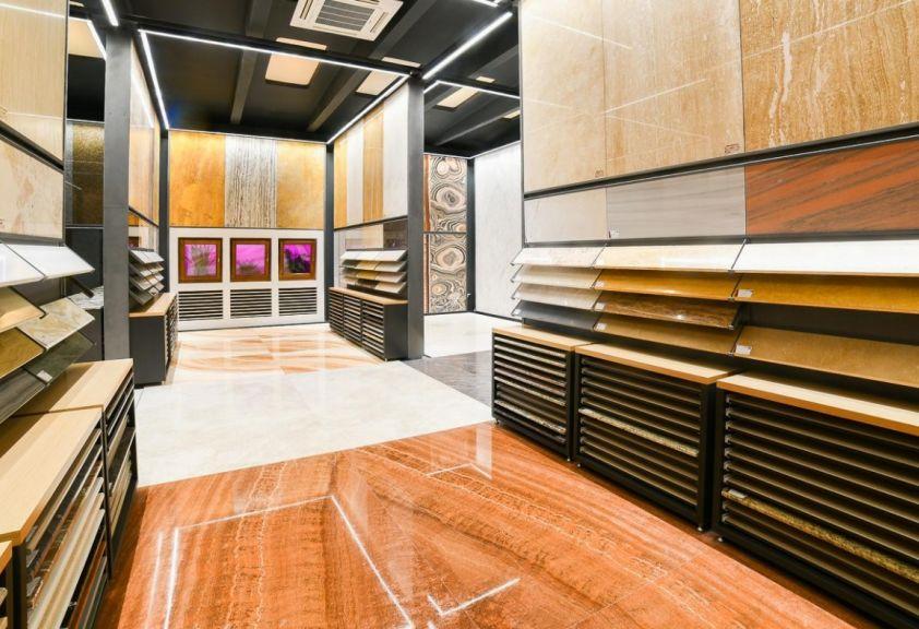 3 motive bune ca să ne vizitezi showroom-ul din București