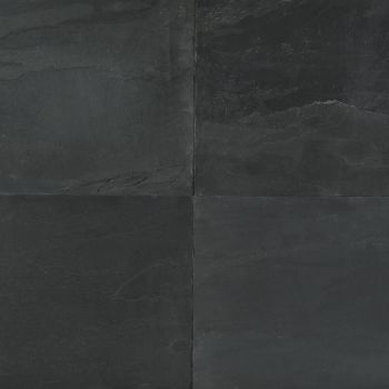 ARDEZIE, BLACK SLATE, PLACAJ, 60X30, 1.2, NATURAL