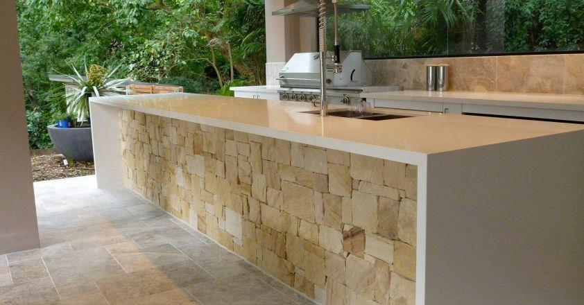 Tot ce trebuie sa stii despre sandstone partea I