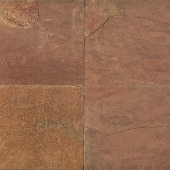 ARDEZIE, TERRA RED, PLACAJ, 60X30, 1.2, NATURAL