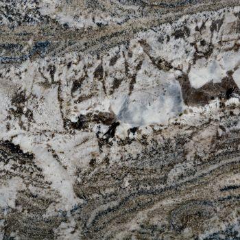 GRANIT, AZUL WHITE, SEMILASTRE, 1.8, LUSTRUIT