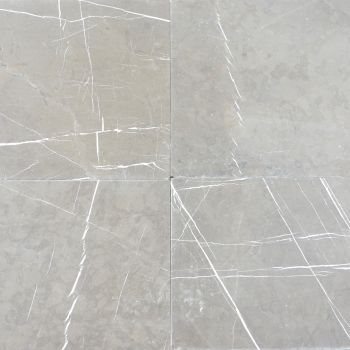 MARMURA, GRAFITE, PLACAJ, 60X60, 1.5, PERIAT
