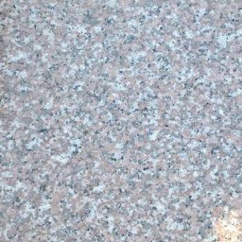 GRANIT, DIVERSE SORTIMENTE, PLACAJ, 60x30, 5 cm, LUSTRUIT
