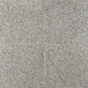GRANIT, SARDO WHITE, PLACAJ, 60X60, 1.5, LUSTRUIT