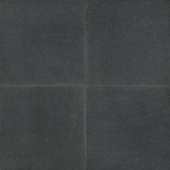 GRANIT, PADANG DARK, PLACAJ, 60X60, 1.5, LUSTRUIT