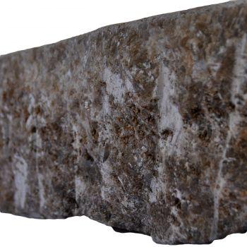 LAVOAR, ONIX, STELLA STN 1308, 38-49X36-45, 15, LUSTRUIT