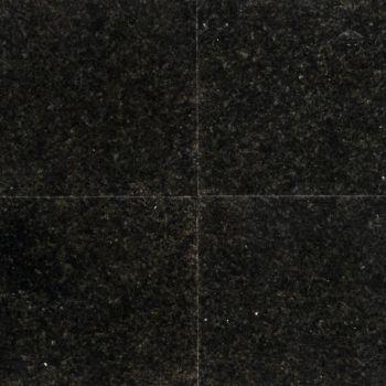 GRANIT, CHINA GREEN, PLACAJ, 60X30, 2, LUSTRUIT
