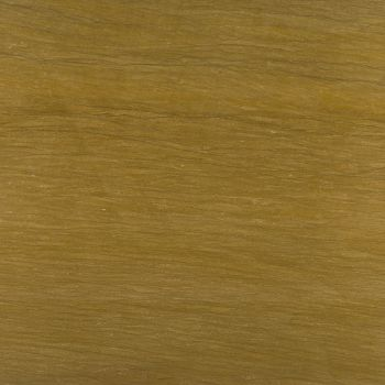 MARMURA, TIMBER YELLOW, LASTRE, 2, LUSTRUIT