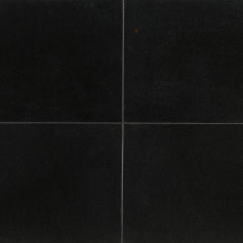 GRANIT, NERO ZAMBIA, PLACAJ, 61X30.5, 1, LUSTRUIT