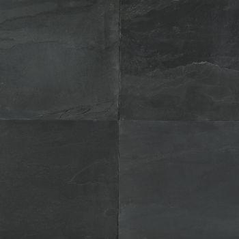 ARDEZIE, BLACK SLATE, PLACAJ, 60X30, 1.2, NATURAL