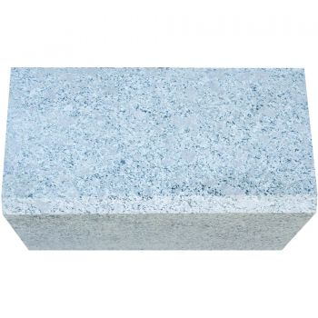 GRANIT, PEARL FLOWER, BORDURI, 50X30, 25, NELUSTRUIT