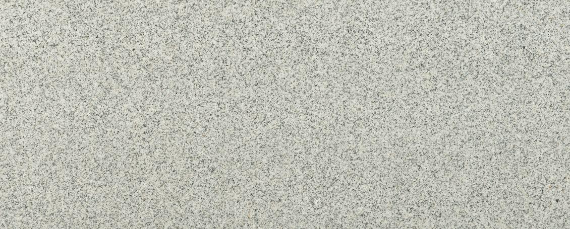 GRANIT, LEOPARD WHITE, SEMILASTRE, 3, LUSTRUIT
