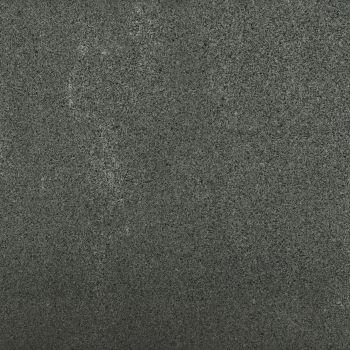GRANIT, PADANG DARK, SEMILASTRE, 2, LUSTRUIT