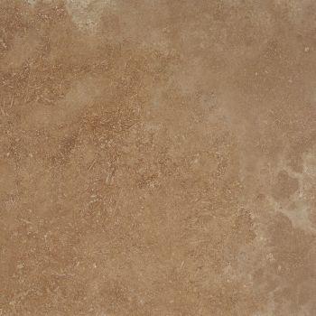 TRAVERTIN, NOCHE C/C, SEMILASTRE, 180-220X60, 2, MAT + CHITUIT