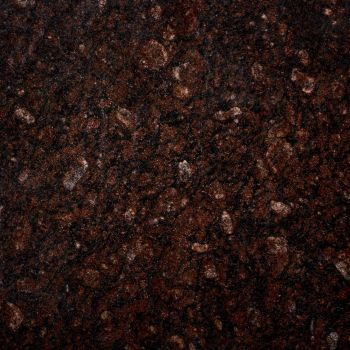 GRANIT, TIGER BROWN, SEMILASTRE, 1.8, LUSTRUIT