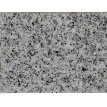 GRANIT, LEOPARD WHITE, PIESE, LX8, 1, LUSTRUIT