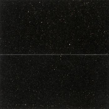 GRANIT, BLACK GALAXY N/N, PLACAJ, 61X30.5, 1, LUSTRUIT