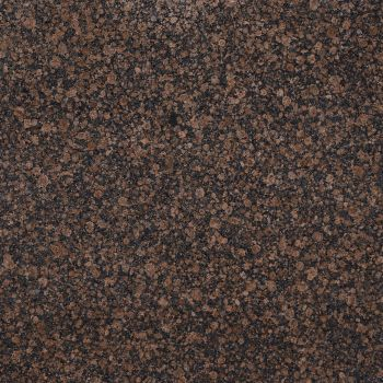 GRANIT, BALTIC BROWN, LASTRE, 2.00, LUSTRUIT