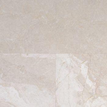 MARMURA, ARABESCATO BEIGE, PLACAJ, 100x35, 2 cm, LUSTRUIT