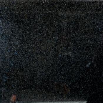 GRANIT, BRAZILIAN BLACK, LASTRE, 2, LUSTRUIT