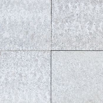 GRANIT, PEARL FLOWER, PAVAJ, 80X30, 8, FIAMAT