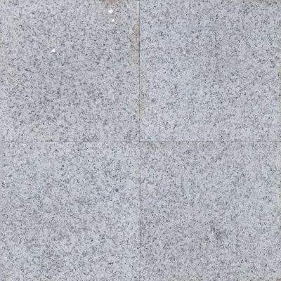 GRANIT, LEOPARD WHITE, PLACAJ, 40X40, 3, FIAMAT + PERIAT