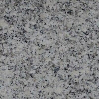 GRANIT, LEOPARD GREY, PIESE, 130X16, 2, LUSTRUIT