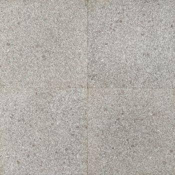 GRANIT, PADANG BROWN, PLACAJ, 60X60, 2, FIAMAT